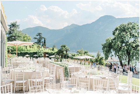 Best Fine Art Destination Wedding photographer 2019 144(pp w480 h322)