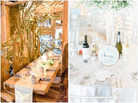 Best Fine Art Destination Wedding photographer 2019 146(pp w480 h358)
