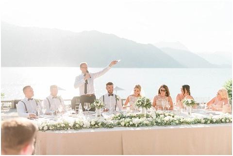 Best Fine Art Destination Wedding photographer 2019 149(pp w480 h322)