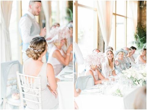 Best Fine Art Destination Wedding photographer 2019 150(pp w480 h358)