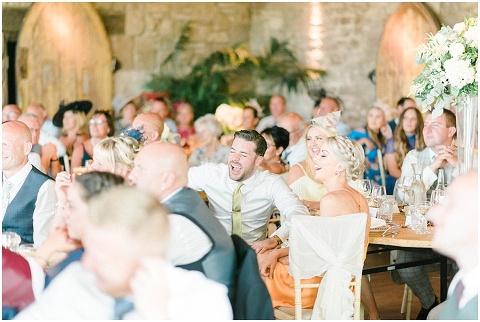 Best Fine Art Destination Wedding photographer 2019 151(pp w480 h322)