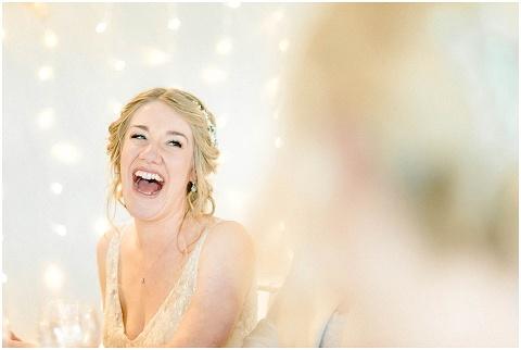 Best Fine Art Destination Wedding photographer 2019 152(pp w480 h322)