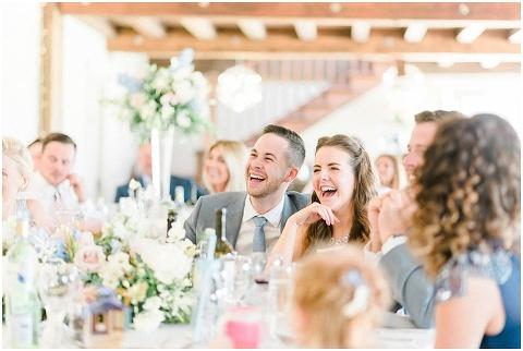 Best Fine Art Destination Wedding photographer 2019 153(pp w480 h322)
