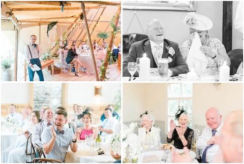 Best Fine Art Destination Wedding photographer 2019 154(pp w480 h323)