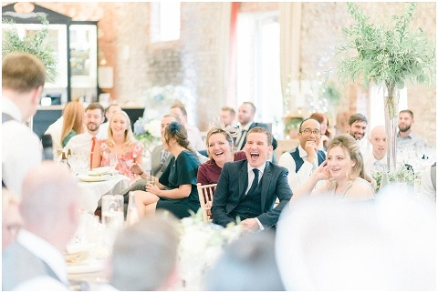Best Fine Art Destination Wedding photographer 2019 155(pp w480 h322)