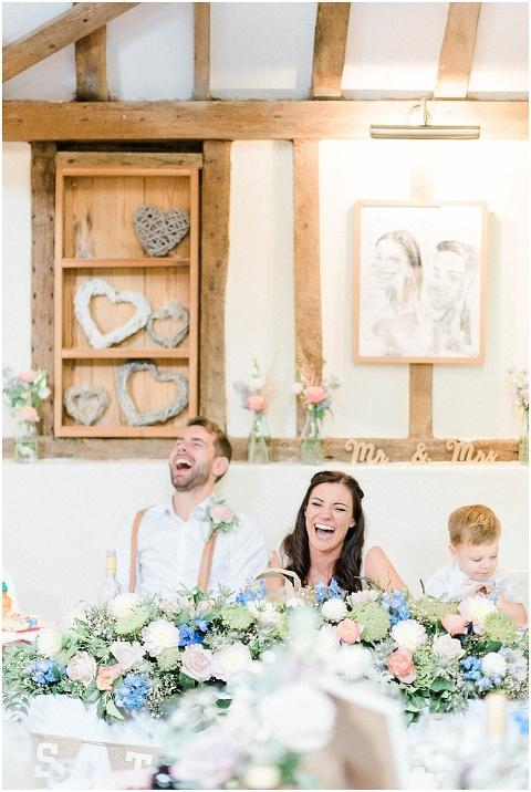 Best Fine Art Destination Wedding photographer 2019 156(pp w480 h716)