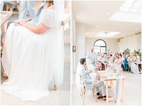 Best Fine Art Destination Wedding photographer 2019 158(pp w480 h358)