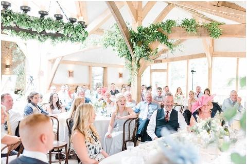 Best Fine Art Destination Wedding photographer 2019 159(pp w480 h322)