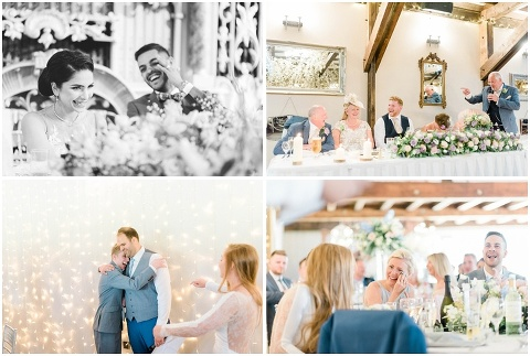 Best Fine Art Destination Wedding photographer 2019 160(pp w480 h323)