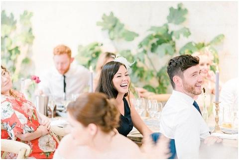 Best Fine Art Destination Wedding photographer 2019 161(pp w480 h322)