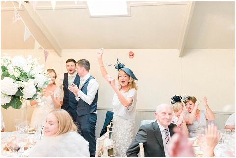 Best Fine Art Destination Wedding photographer 2019 162(pp w480 h322)