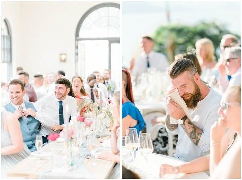 Best Fine Art Destination Wedding photographer 2019 164(pp w480 h358)