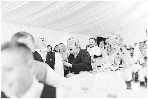 Best Fine Art Destination Wedding photographer 2019 165(pp w480 h322)