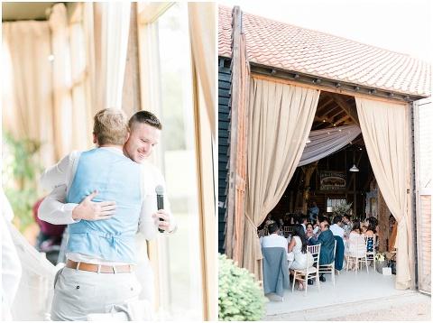 Best Fine Art Destination Wedding photographer 2019 167(pp w480 h358)