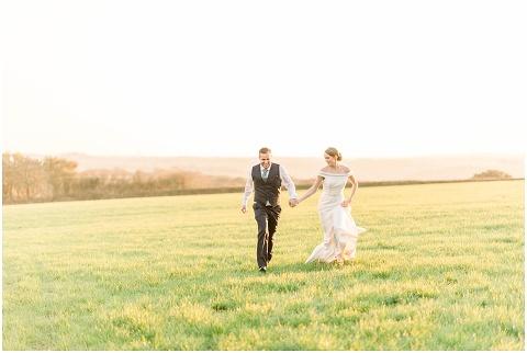 Best Fine Art Destination Wedding photographer 2019 168(pp w480 h322)