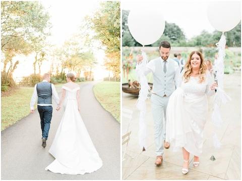 Best Fine Art Destination Wedding photographer 2019 169(pp w480 h358)