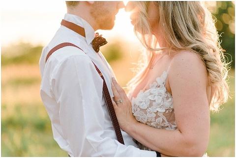 Best Fine Art Destination Wedding photographer 2019 170(pp w480 h322)