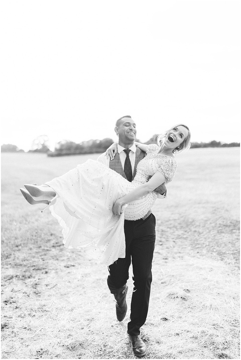 Best Fine Art Destination Wedding photographer 2019 171(pp w480 h716)