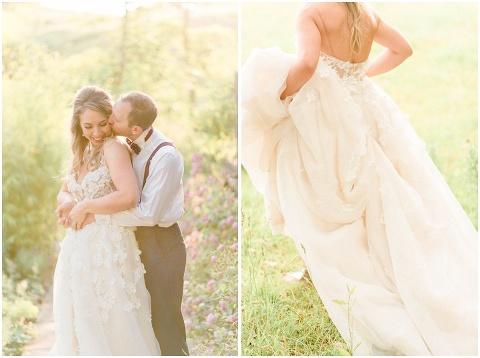 Best Fine Art Destination Wedding photographer 2019 172(pp w480 h358)