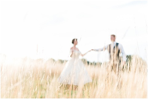 Best Fine Art Destination Wedding photographer 2019 173(pp w480 h322)