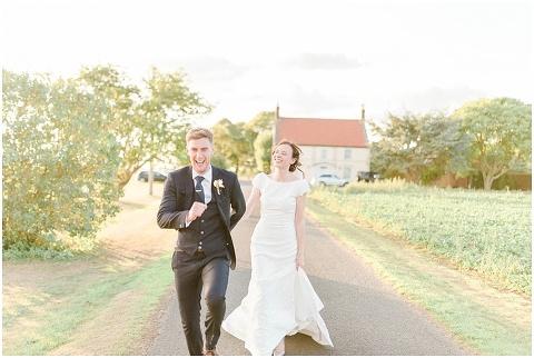Best Fine Art Destination Wedding photographer 2019 175(pp w480 h322)
