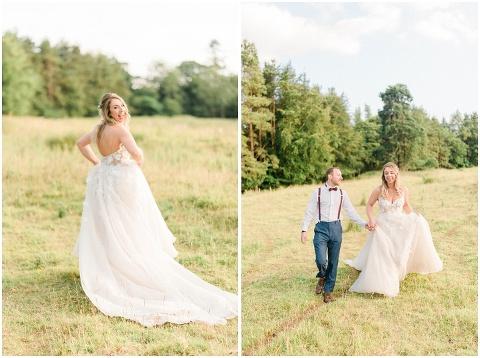 Best Fine Art Destination Wedding photographer 2019 176(pp w480 h358)