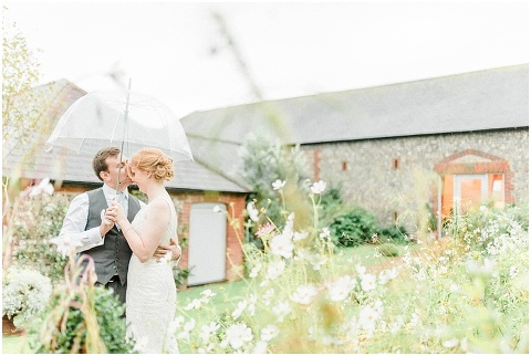 Best Fine Art Destination Wedding photographer 2019 177(pp w480 h322)