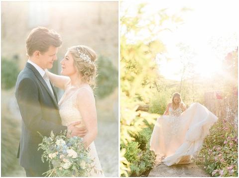 Best Fine Art Destination Wedding photographer 2019 178(pp w480 h358)