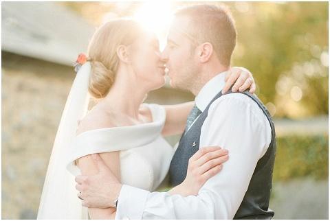 Best Fine Art Destination Wedding photographer 2019 179(pp w480 h322)