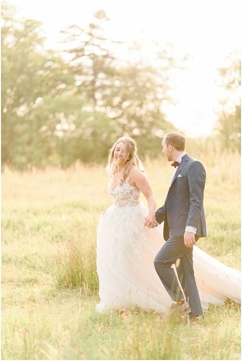 Best Fine Art Destination Wedding photographer 2019 180(pp w480 h716)