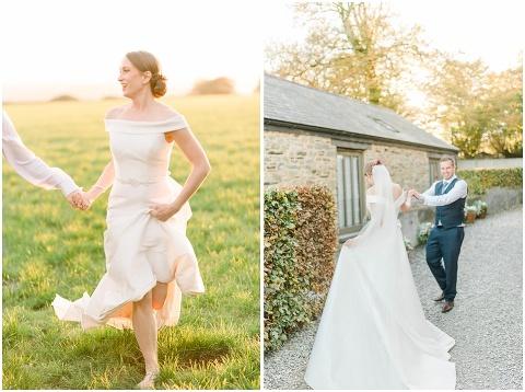 Best Fine Art Destination Wedding photographer 2019 181(pp w480 h358)