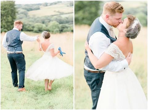 Best Fine Art Destination Wedding photographer 2019 183(pp w480 h358)
