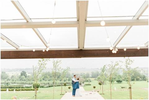 Best Fine Art Destination Wedding photographer 2019 184(pp w480 h322)