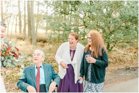 Best Fine Art Destination Wedding photographer 2019 187(pp w480 h322)