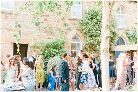 Best Fine Art Destination Wedding photographer 2019 188(pp w480 h322)