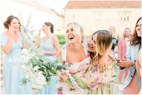 Best Fine Art Destination Wedding photographer 2019 189(pp w480 h322)