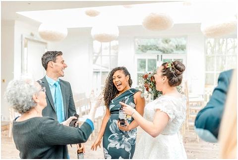 Best Fine Art Destination Wedding photographer 2019 190(pp w480 h322)