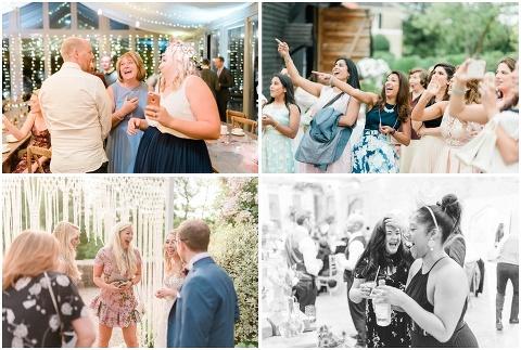 Best Fine Art Destination Wedding photographer 2019 191(pp w480 h323)