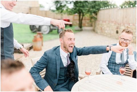Best Fine Art Destination Wedding photographer 2019 192(pp w480 h322)
