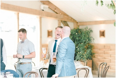 Best Fine Art Destination Wedding photographer 2019 193(pp w480 h322)
