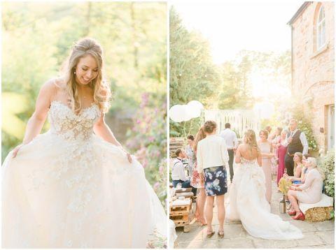 Best Fine Art Destination Wedding photographer 2019 194(pp w480 h358)