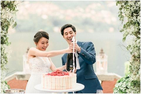 Best Fine Art Destination Wedding photographer 2019 195(pp w480 h322)