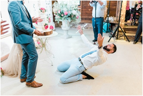 Best Fine Art Destination Wedding photographer 2019 196(pp w480 h322)