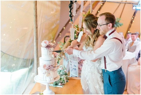 Best Fine Art Destination Wedding photographer 2019 197(pp w480 h322)