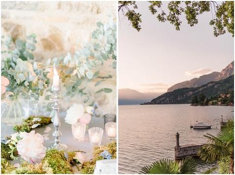 Best Fine Art Destination Wedding photographer 2019 198(pp w480 h358)