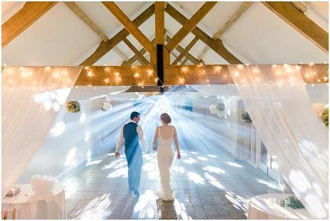 Best Fine Art Destination Wedding photographer 2019 200(pp w480 h322)