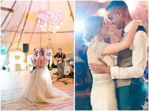 Best Fine Art Destination Wedding photographer 2019 201(pp w480 h358)