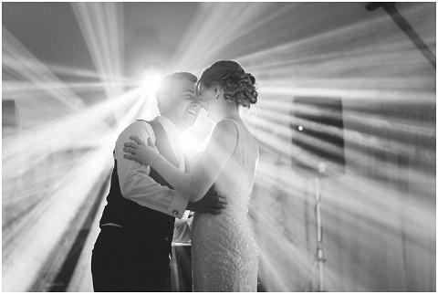 Best Fine Art Destination Wedding photographer 2019 202(pp w480 h322)