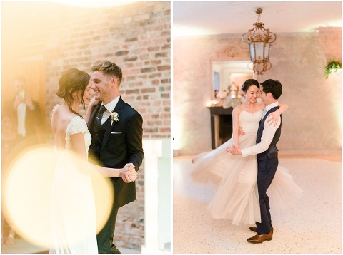 Best Fine Art Destination Wedding photographer 2019 203(pp w480 h358)