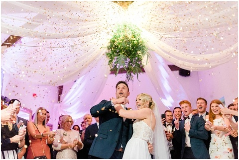 Best Fine Art Destination Wedding photographer 2019 204(pp w480 h322)